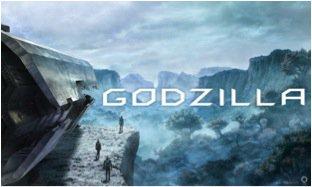 File:Godzilla anime.jpeg