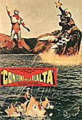 File:Godzilla vs. Megalon Poster Italy 4.jpg