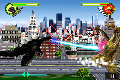 File:Monster Mayhem 1.jpg
