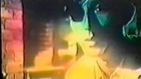 Cozzilla (1977) Full Movie
