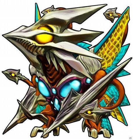 File:Gamera Battle - Irys.jpg