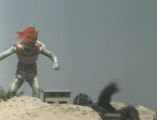 File:Go! Greenman - Greenman vs. Gaira - 37.png