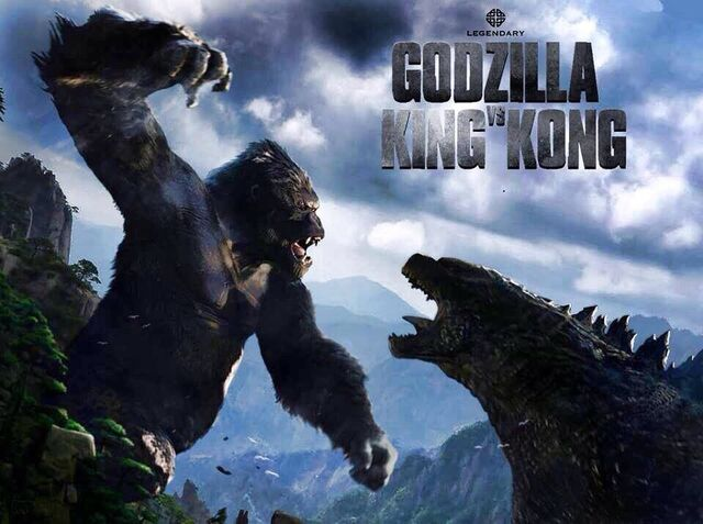 File:Modern Kong vs. Modern Godzilla 2.jpg