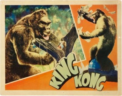 File:King Kong 1933 Lobby Card.jpg