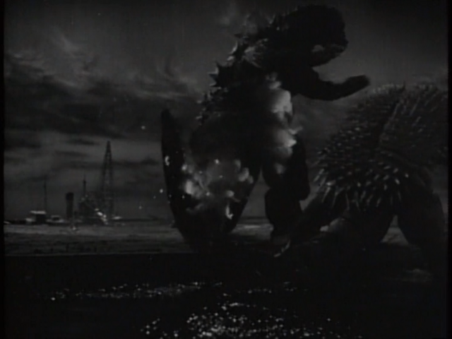 File:Godzilla Raids Again - 37.png
