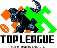 Top leagues godzillaimage