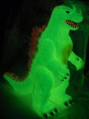 File:Glow in the dark gojiimage.jpeg