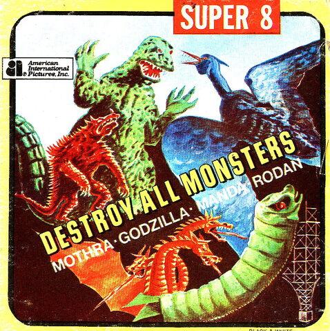 File:Destroy All Monsters super 8.jpg