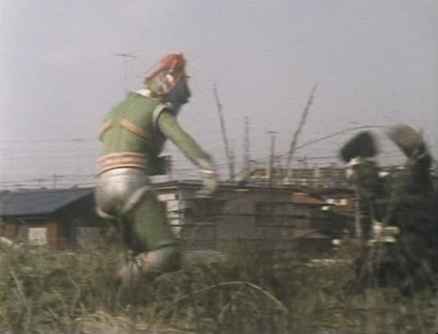 File:Go! Greenman - Greenman vs. Gaira - 24.png