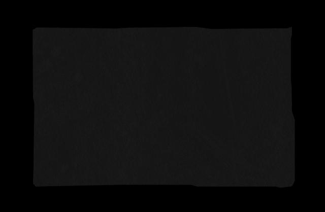 File:Godzillamoviecom Sweepstakes background.png