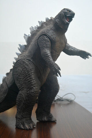 File:Bootleg Jakks Pacific Godzilla 2014 3.jpg