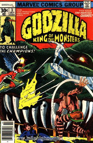 File:Godzilla Vol 1 3.jpg