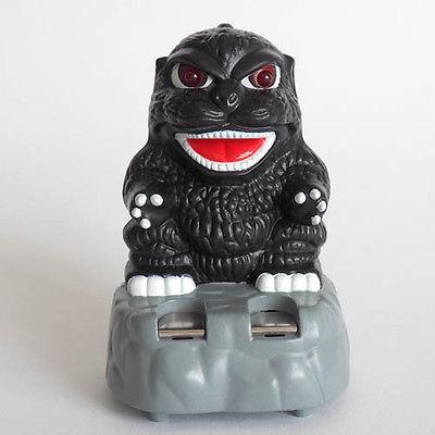 File:Godzilla rollerimage.jpeg