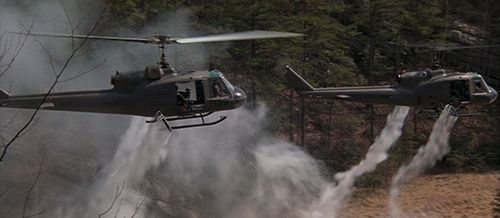 File:King Kong Lives-UH-1.jpg