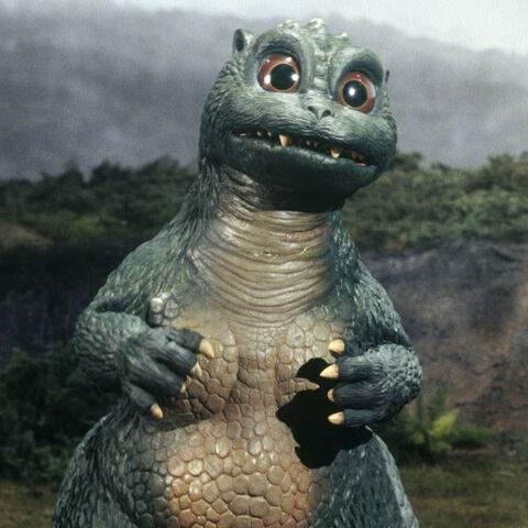 File:Little Godzilla 0.jpg