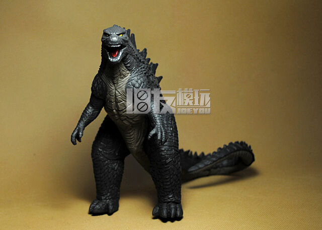 File:Bootleg bandai creation Godzilla 2014.jpeg