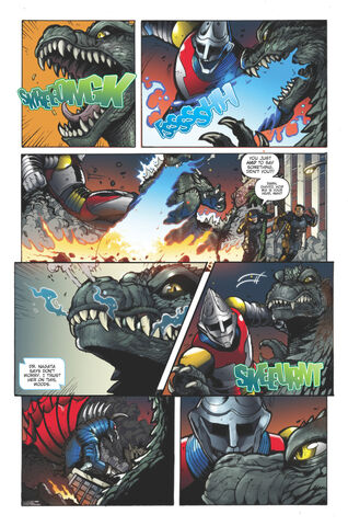File:RULERS OF EARTH Issue 7 - Page 3.jpg