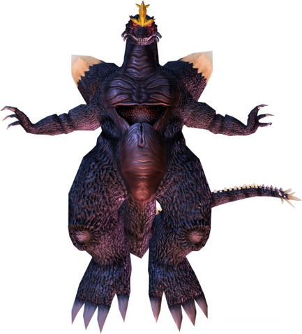 File:Unleashed - SpaceGodzilla.png