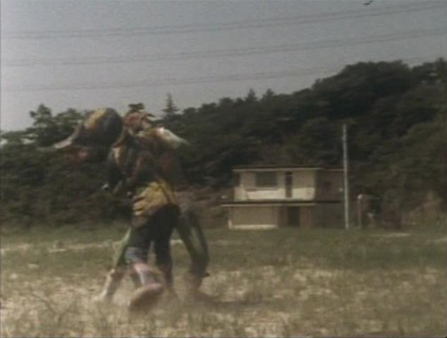 File:Go! Greenman - Episode 3 Greenman vs. Gejiru - 16.png