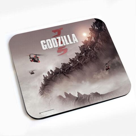 File:Godzilla 2014 Merchandise - Theatrical One Sheet Mouse Pad.jpg