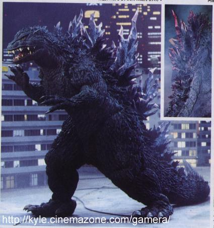 File:Godzilla2000-39.jpg
