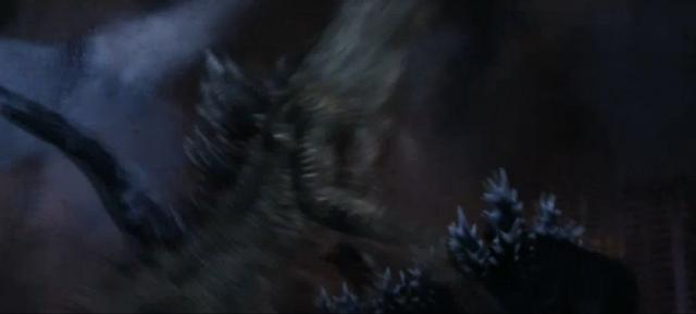 File:Godzilla Final Wars - 3-8 Zilla Gets Tailed.png