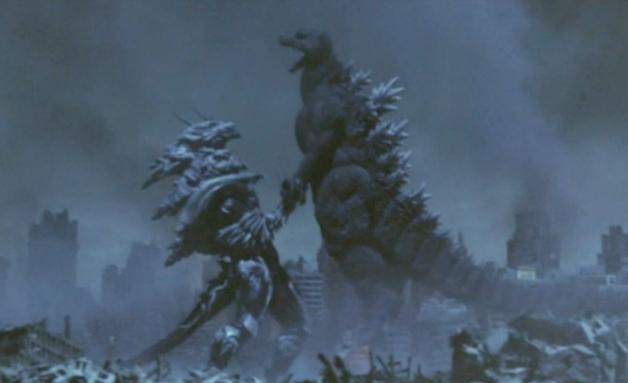 File:Godzilla vs. Monster X.jpg