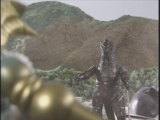 File:Godzillaislandstory1116.jpg