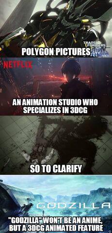 File:Not an anime.jpeg