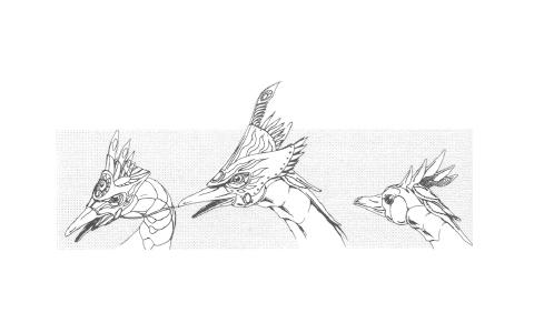 File:Concept Art - Yamato Takeru - Amano Shiratori 13.png