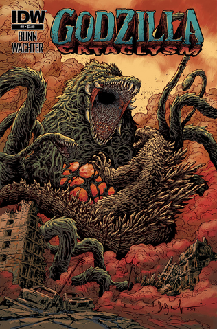 File:Godzilla Cataclysm Issue 2 CVR A.png