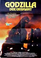 File:Godzilla vs. Biollante Poster Germany 2.jpg