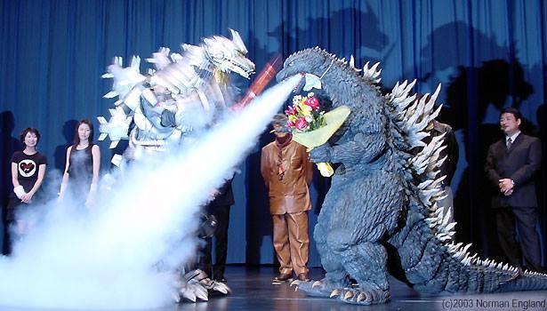 File:KiryuGoji fire extinnguisher breath.jpg
