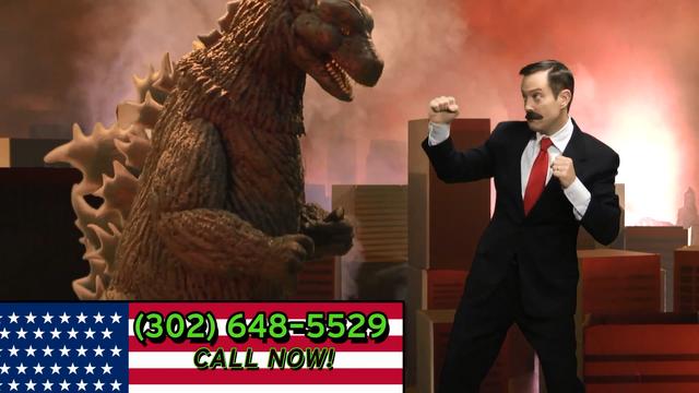 File:Nerdist Godzilla Lawyer SnickersGoji 5.png