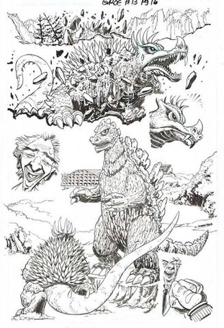 File:RULERS OF EARTH Issue 13 Concept Art 1.jpg