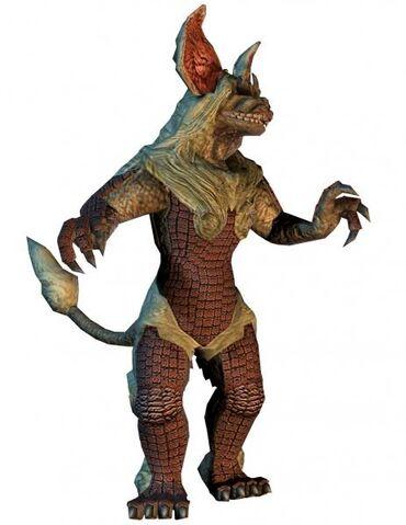File:King Ceasar Godzilla Unleashed.jpg