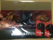 More Godzilla ticketsimage