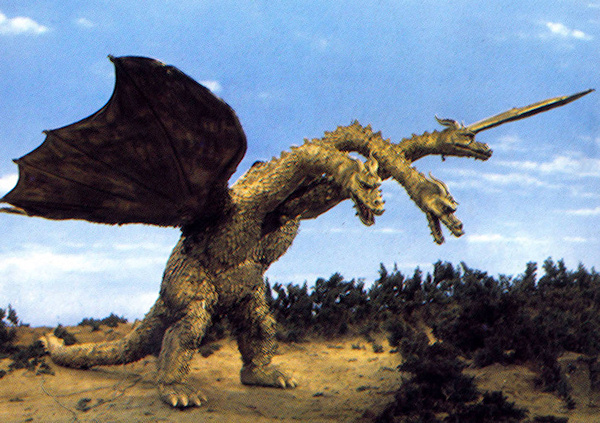 File:ZF - King Ghidorah.jpg