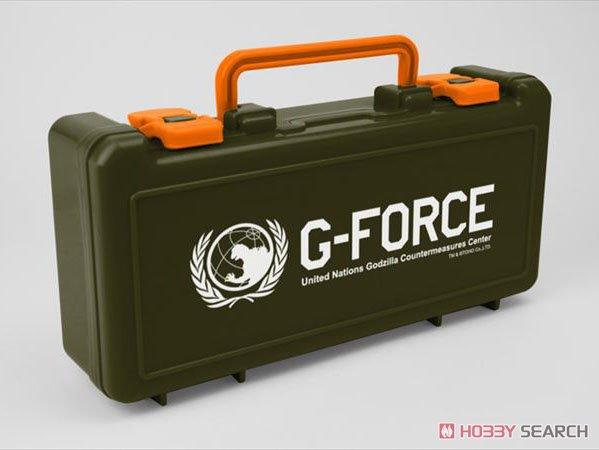 File:Gorxe box thing.jpeg