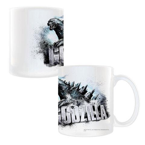 File:Godzilla 2014 Merchandise - Godzilla Monster and Logo White Mug.jpg