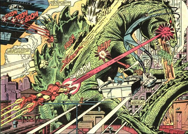 File:Godzilla vs. The Whole Marvel Verse.jpg