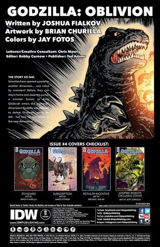 File:Godzilla Oblivion Issue 4 pg 0.jpg