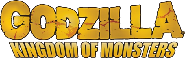 File:KINGDOM OF MONSTERS Logo.png