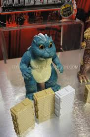 File:UNRELEASED BANDAI FIGURES - Little Godzilla.jpg