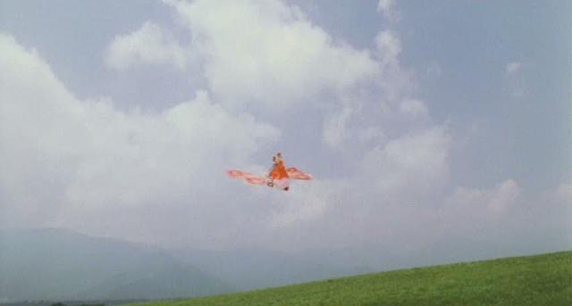 File:Fairy Mothra Bye Bye.png