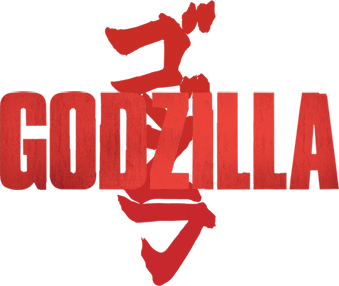 zilla website