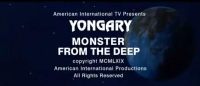 File:Yonggary American Title Card.jpg
