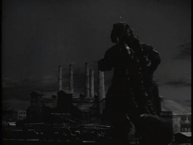 File:Godzilla Raids Again - 46.png