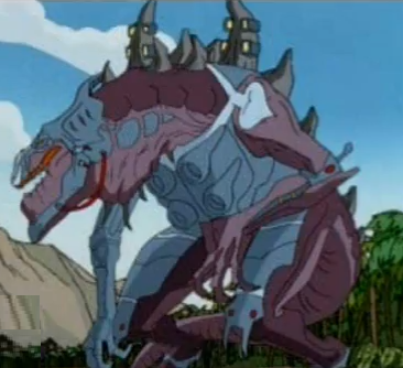 File:More Cyber-Zilla.png