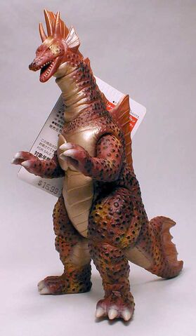 File:Titanosaurus figure.jpg